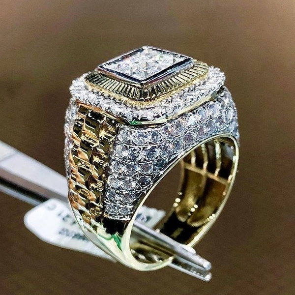 ringsformen, anniversaryringsformen, DIAMOND, wedding ring