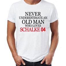 mensummertshirt, Funny T Shirt, tshirt men, summerfashiontshirt