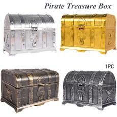 Box, Storage Box, jewelryboxesamporganizer, Jewelry