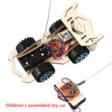 Toy, childrenscreativetoy, babyampkid, Science