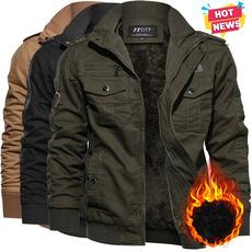 woolen, Jacket, Outdoor, velvet