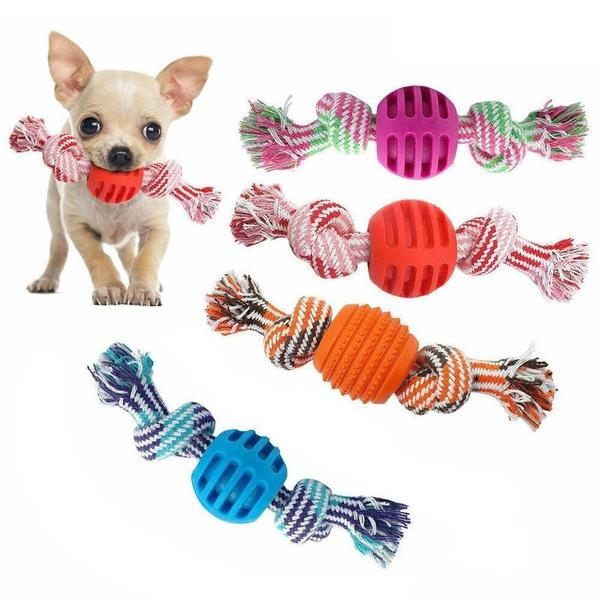 dogtoy, Rope, petdogchewtoy, Pets