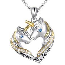 Heart, Fashion, women39sfashion, Jewelry