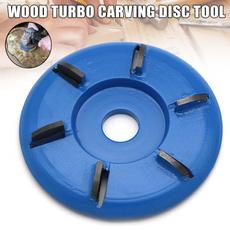 carvingcutter, cornergrinder, woodcarvingtool, spadecutterdisc