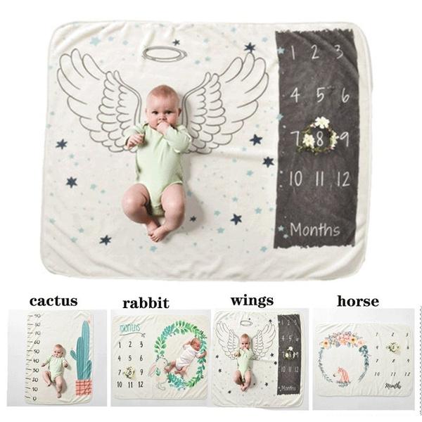 softcottonnewbornbabysheet, Towels, Gifts, babyphotopropsnewborn
