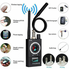 gsmtracker, antispydetector, Photography, Gps
