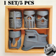 Grip, Toy, tacticalgrip, Masks