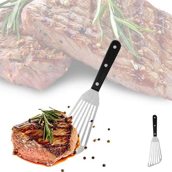 Steel, Kitchen, Kitchen & Dining, shovel