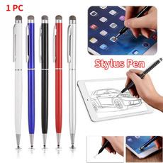 styluspenforiphone, Touch Screen, touchpenforiphone, Samsung