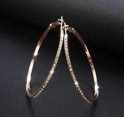 Charm, Hoop Earring, Jewelry, Stud Earring