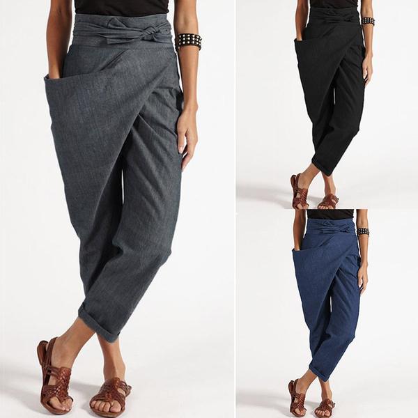 trousers, pantsforwomen, pants, slim