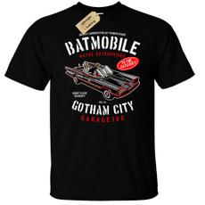 shorttshirt, Classics, graphic tee, Batman