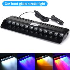 flashinglight, led, Cars, strobelight