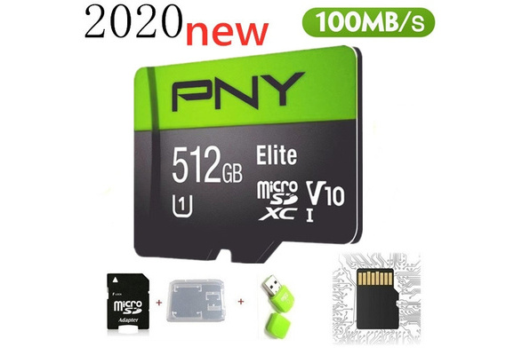 Gravity Q T289 Chat 333 Digi-Chip HIGH SPEED 16GB UHS-1 CLASS 10 MICRO-SD MEMORY CARD FOR Samsung C3590 S3330 Chat 322 DUOS S3332 cell phone