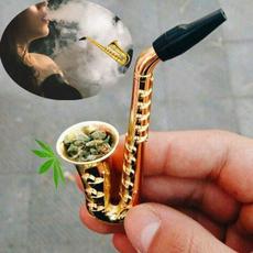 Mini, tobacco, Cigarettes, Metal