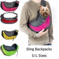 pouchbag, Outdoor, petaccessorie, Pets