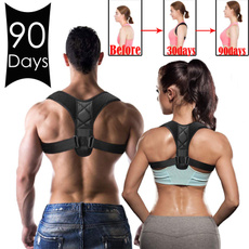 Fashion Accessory, Fashion, supportcorrectorbackpaincare, Corset