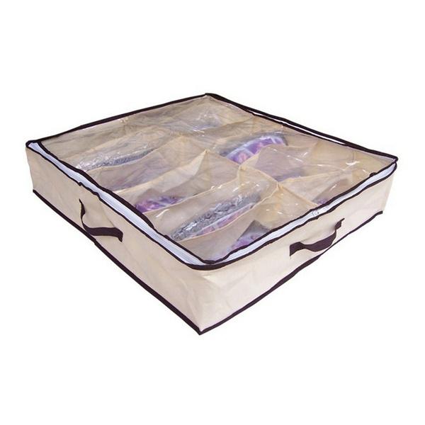 Box, Storage & Organization, Closet, shoesstorage