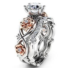 ringsformen, Fashion, Jewelry, Wedding Accessories