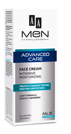 face care, Cleaner, Men's Fashion, Men