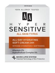 Moisturizing, hydrating, hydratingcream, lotion