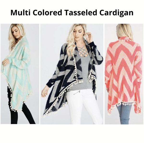 cardigan, wishlist