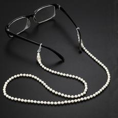 Cord, eyewearaccessorie, sunglasseschain, Fashion