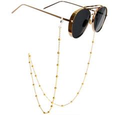 eyewearaccessorie, eyewearholder, sunglasseschain, Fashion