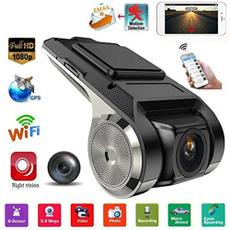 camerarecorder, cardvrrecorder, Cars, videorecorder