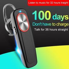 Headset, Smartphones, Earphone, Hooks