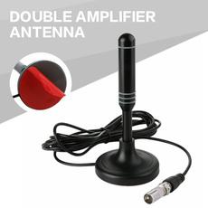 signalbooster, tvreceiver, hdtvantenna, Antenna