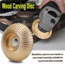 Wood, discblade, polishingtool, hardalloygrindingwheel