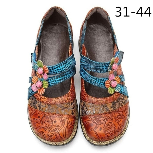 shoes for womens, scarpedonna, Womens Shoes, leather