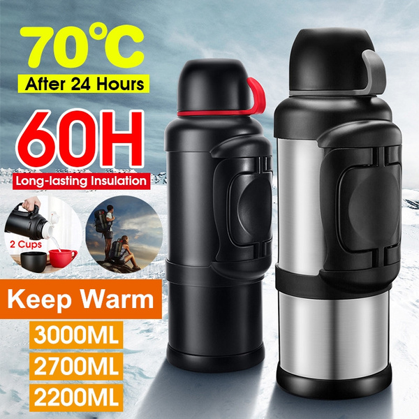 thermosbottle, insulated, Outdoor, Bottle