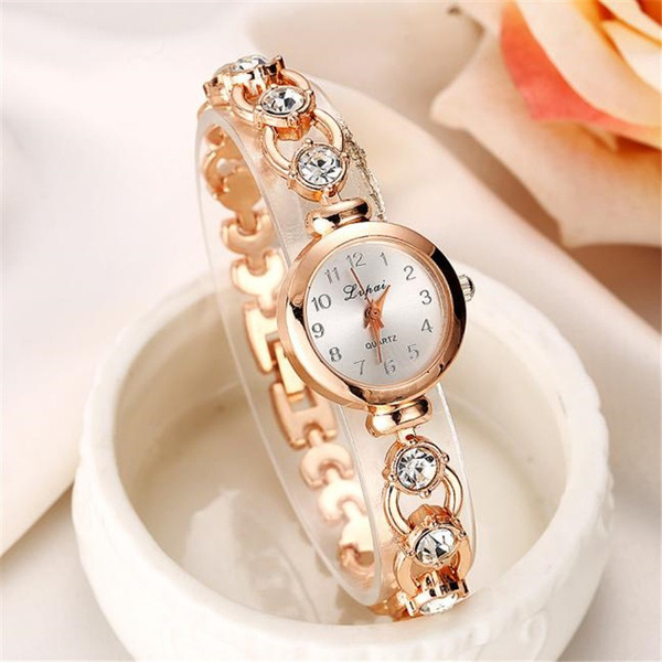 dial, Fashion, bracelet watches, Jewelry