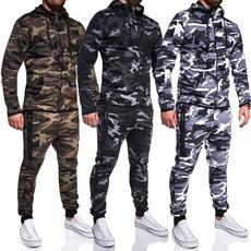 Jacket, Fashion, hooded, fashionset