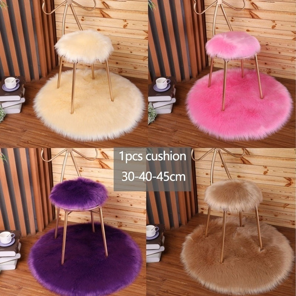 woolrug, area rug, Rugs, haircushion