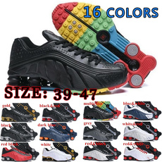 casual shoes, Tenis, trainersshoe, Moda masculina