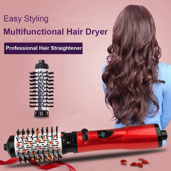 Hair Curlers, Hair Dryers, Gifts, Electric Hair Comb