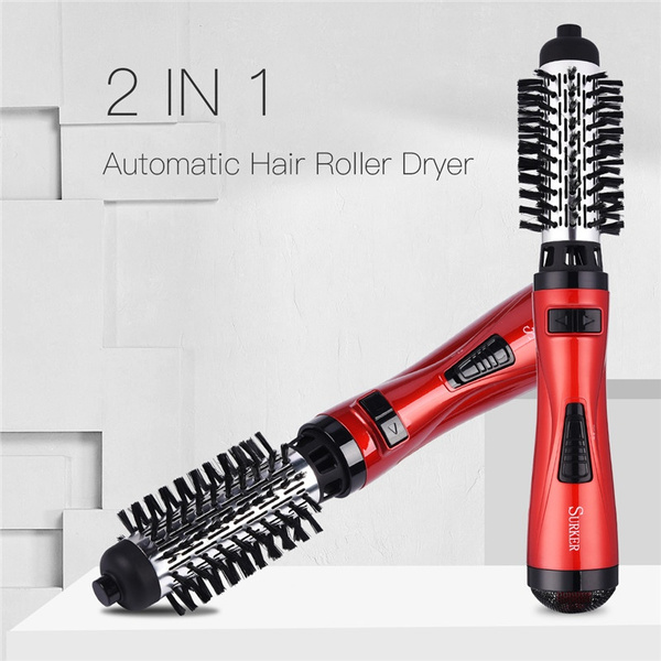 professionalhairdryer, Combs, Beauty tools, Electric