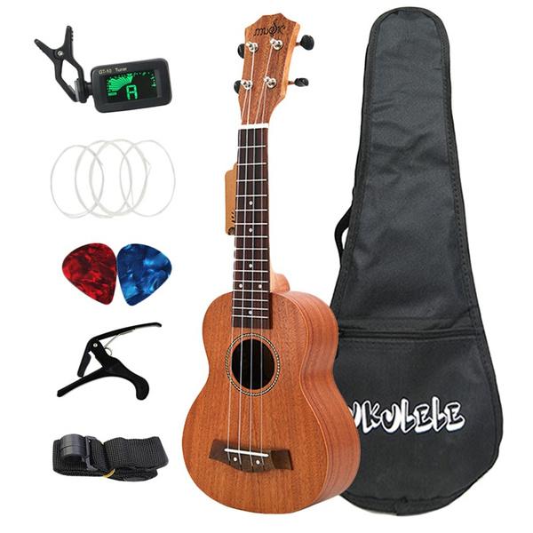 Mini, sopranoukelele, Musical Instruments, ukulele
