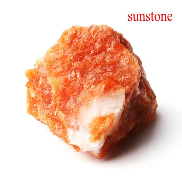 chakra, Minerals, Gifts, sunstone