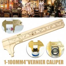 measuring, Mini, measuringtoolscale, Tool