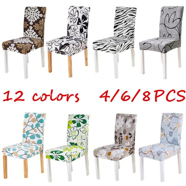 decoration, chaircover, Fashion, Spandex