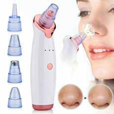 electricporecleaner, exfoliatingcleansing, Beauty, acneporesremove