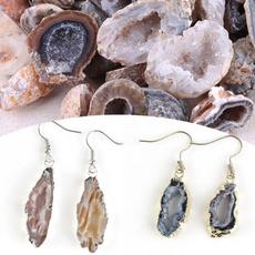 agateslice, crystalkyaniteamethystcitrine, agatependant, quartz