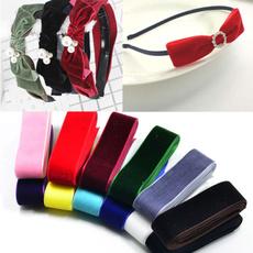 bowknot, ribbonampbow, velvet, Christmas