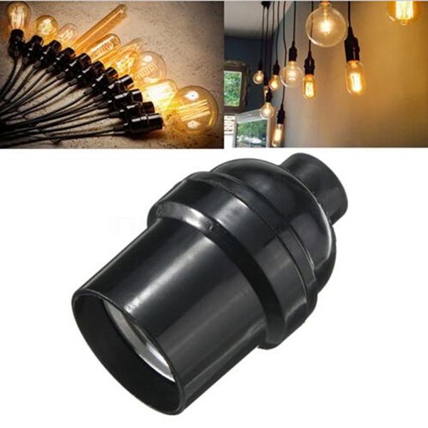 screw, edison, Jewelry, lightingpart