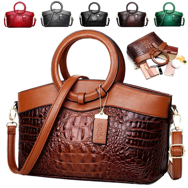 women bags, Shoulder Bags, Leather Handbags, Tote Bag