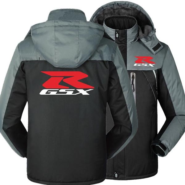 Fleece, Outdoor, Winter, gsx